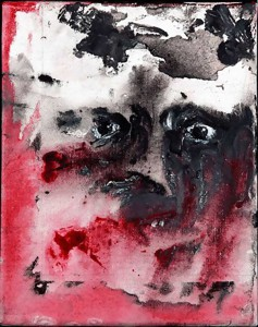 David-Bowie-paintings-DHeads-II