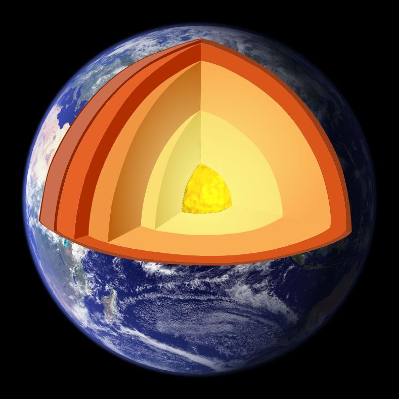 Earth_cutaway