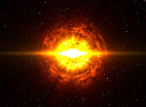 Explosion-étoile-shutterstock