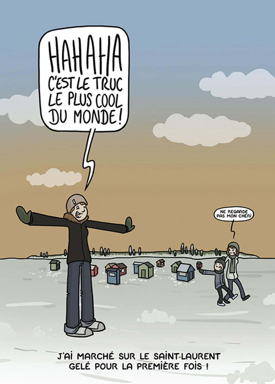 Française-au-Québec-16