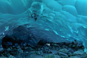 Glacier-11
