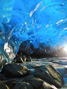 Glacier-13