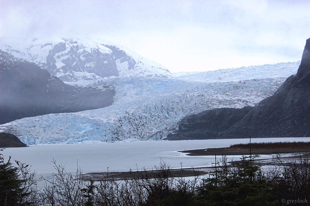 Glacier-15
