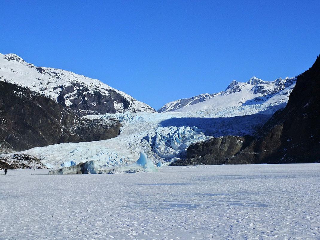 Glacier-16