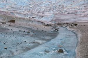 Glacier-17