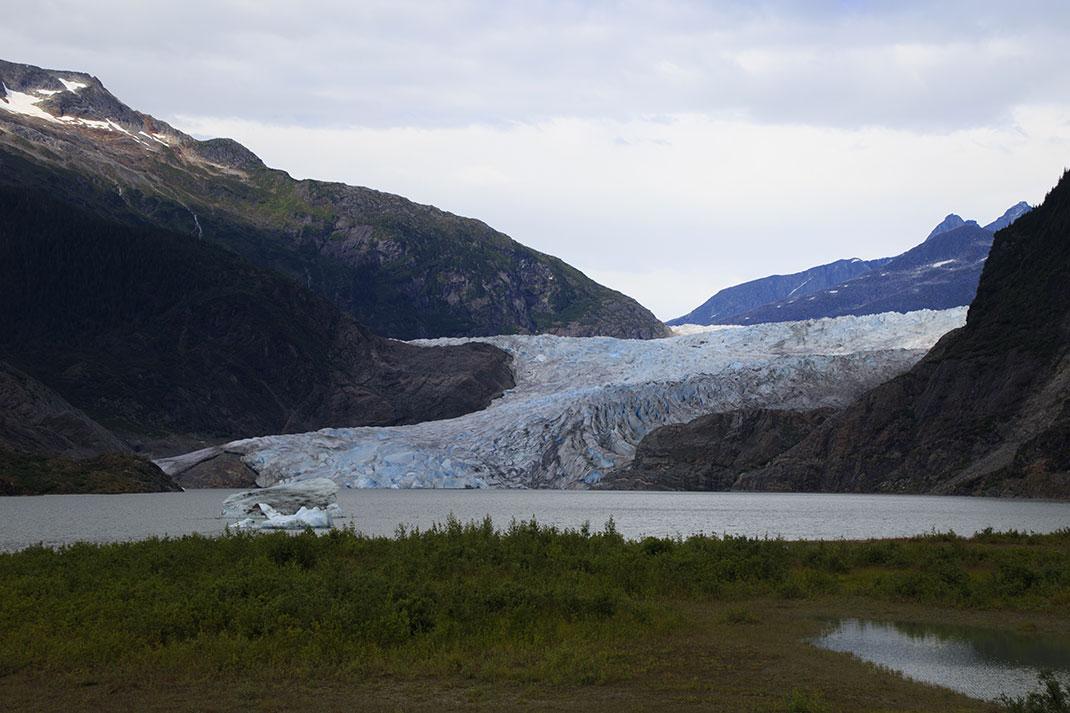 Glacier-18