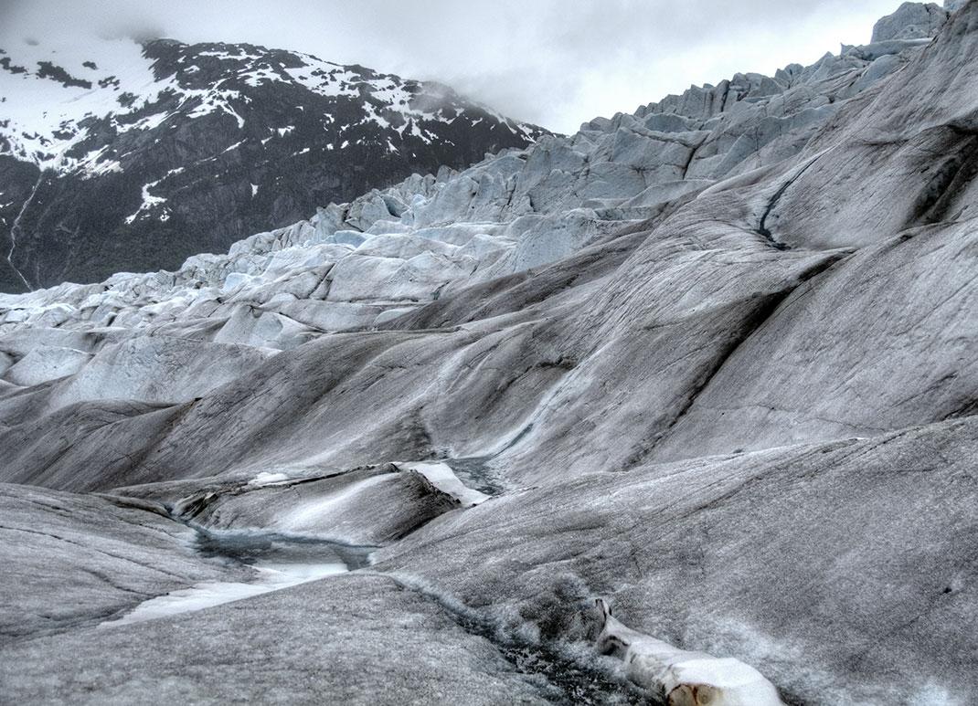 Glacier-19