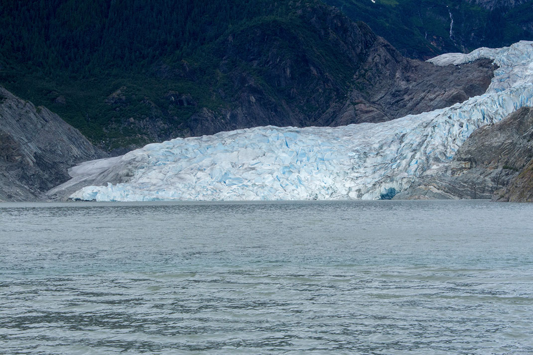 Glacier-20