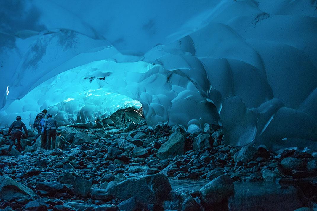 Glacier-8