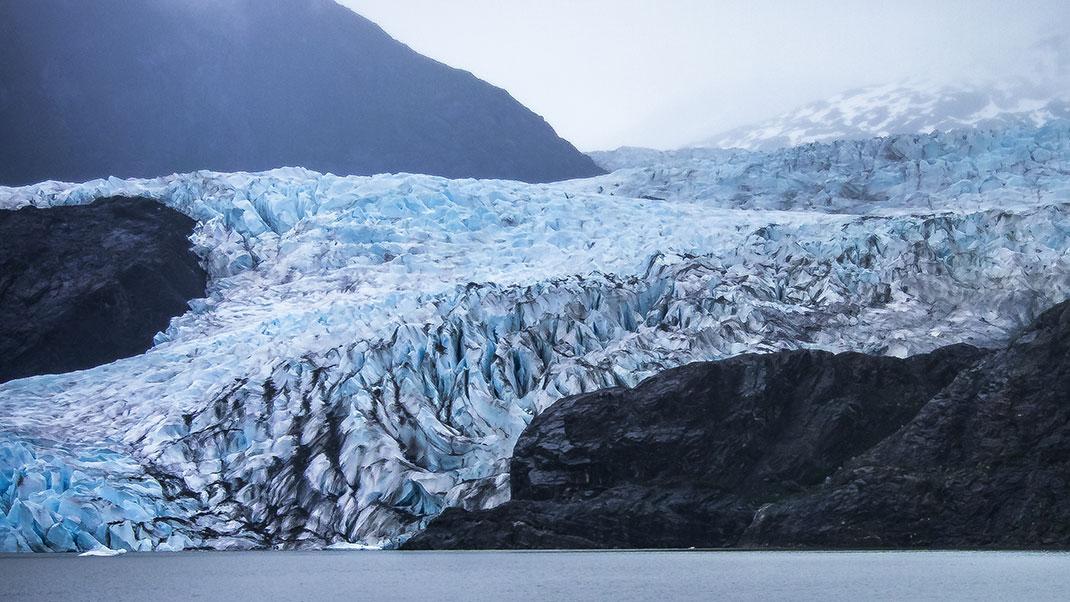 Glacier-9