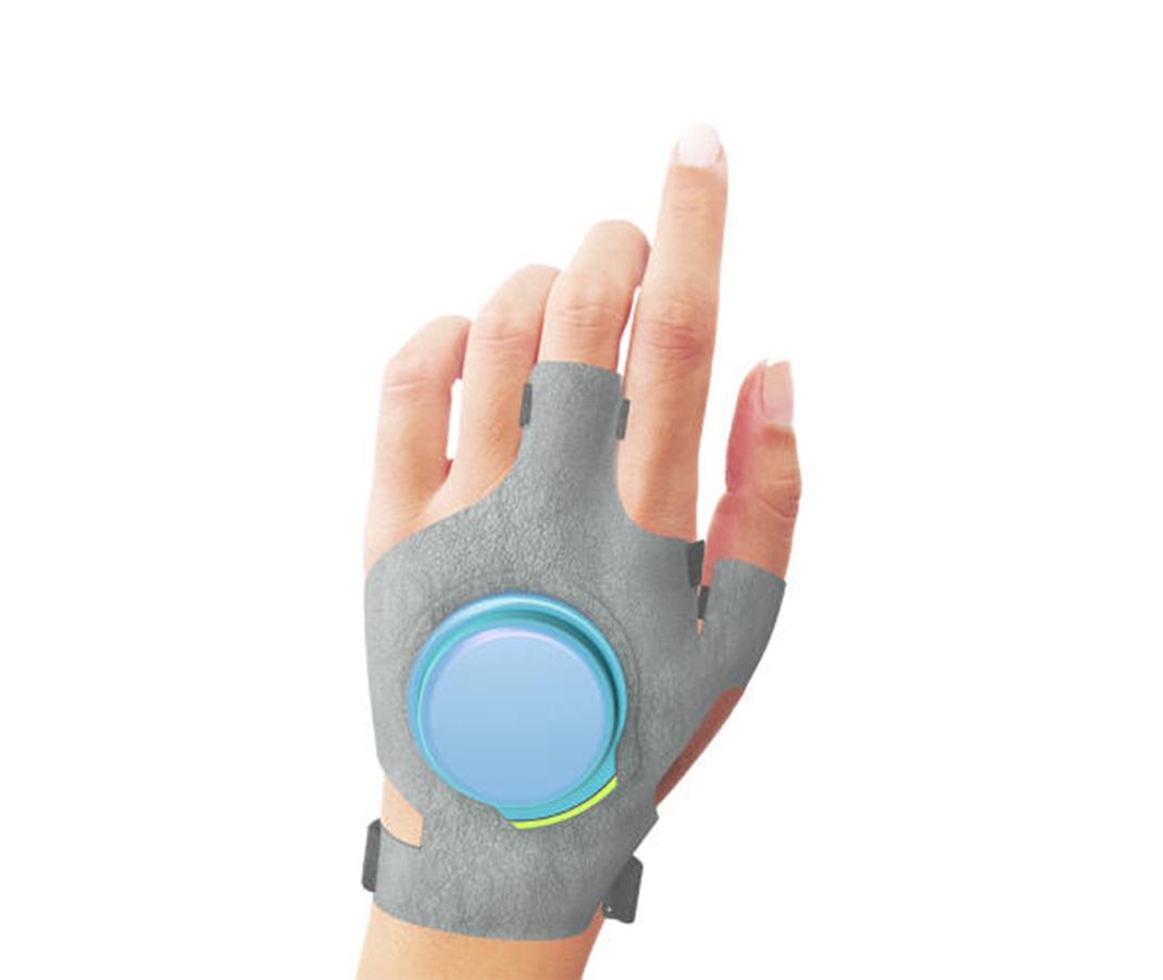 GyroGlove-2