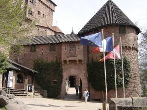 Haut-Kœnigsbourg-4