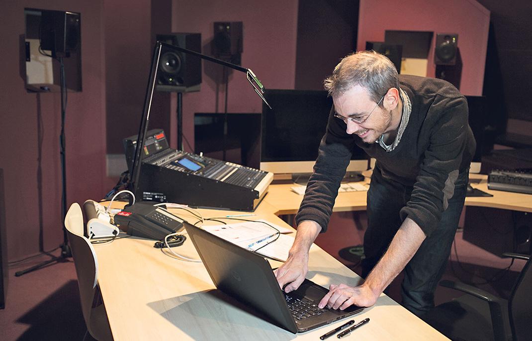 Jean-Julien-Aucouturier