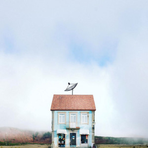 Maisons-isolées-1