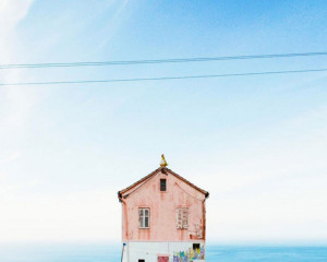Maisons-isolées-10