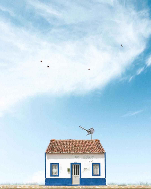 Maisons-isolées-11