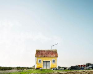 Maisons-isolées-15