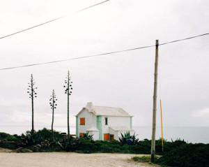Maisons-isolées-17