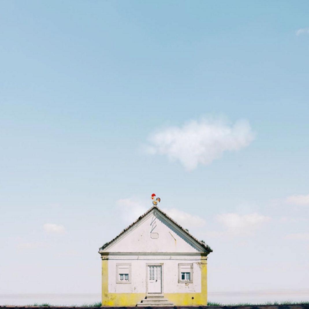 Maisons-isolées-18