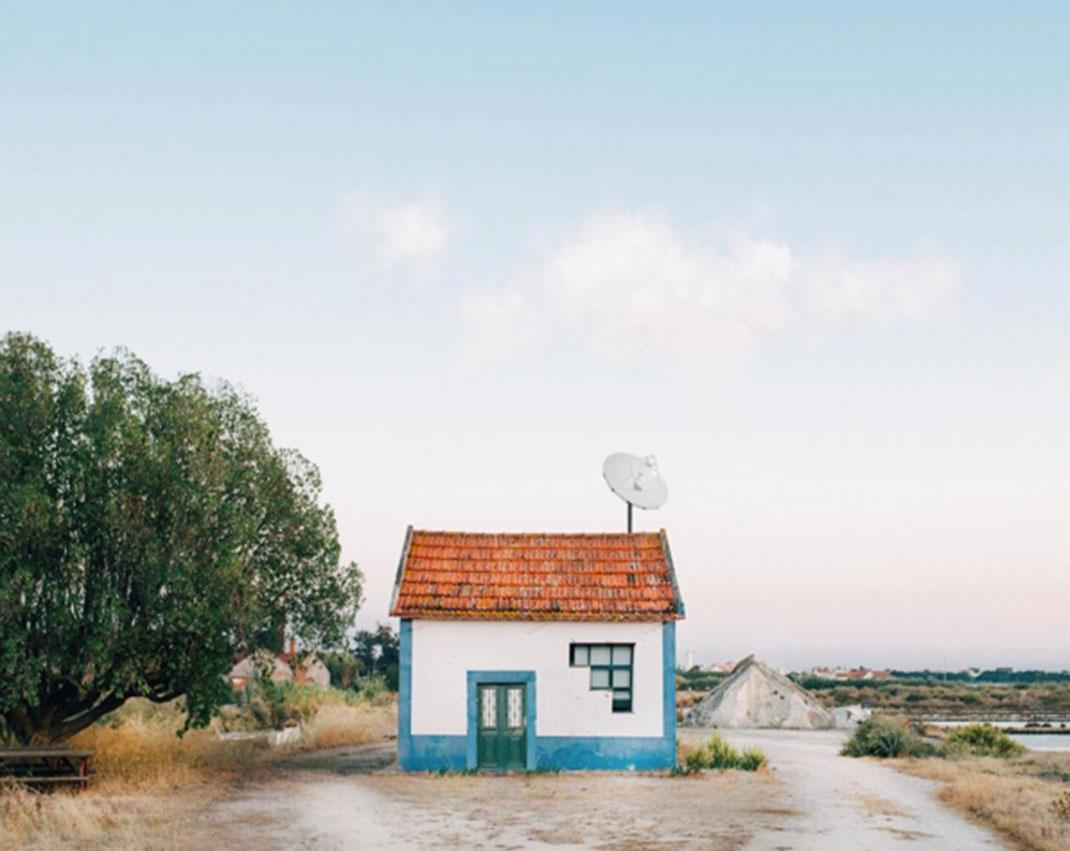 Maisons-isolées-19