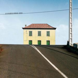 Maisons-isolées-2