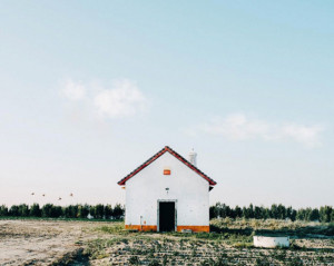 Maisons-isolées-20