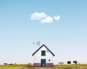 Maisons-isolées-3