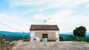 Maisons-isolées-4