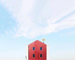 Maisons-isolées-5