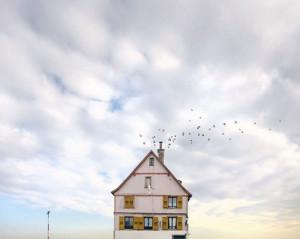Maisons-isolées-7