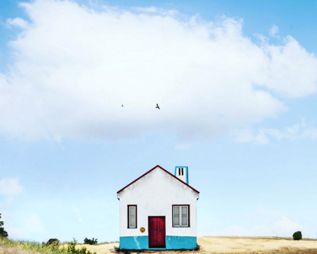 Maisons-isolées-9