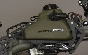 Motoped-3