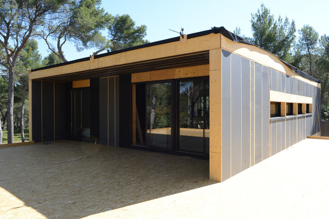 Pop-up-house-11