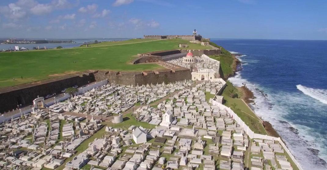 Porto-Rico-vidéo1