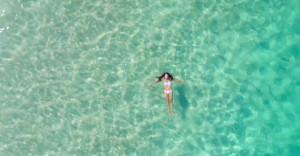 Porto-Rico-vidéo12