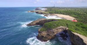 Porto-Rico-vidéo14