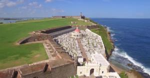 Porto-Rico-vidéo2