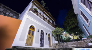 Porto-Rico-vidéo24