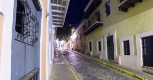 Porto-Rico-vidéo25