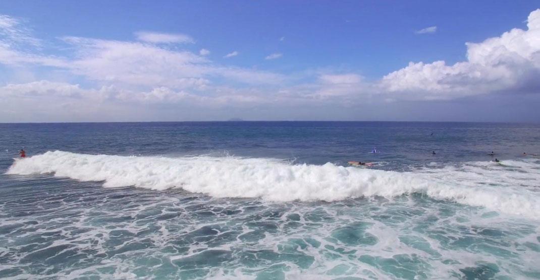 Porto-Rico-vidéo29