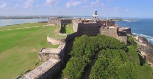 Porto-Rico-vidéo3