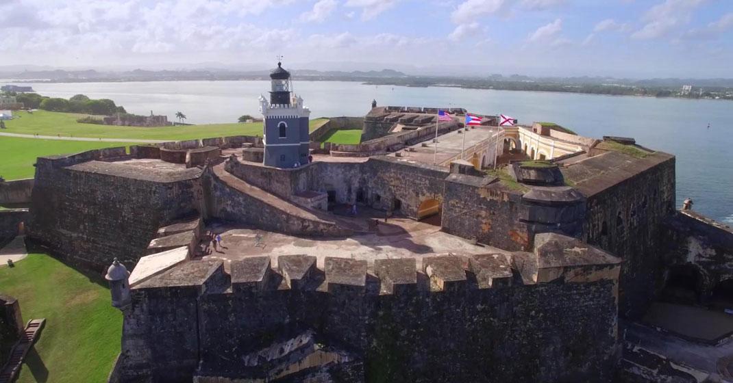 Porto-Rico-vidéo4