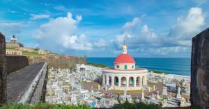 Porto-Rico-vidéo5