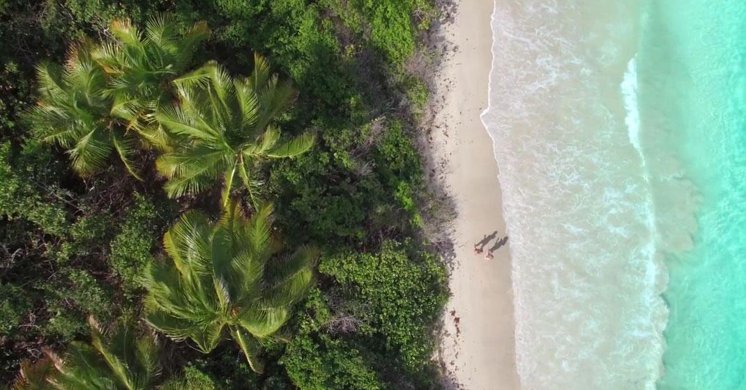 Porto-Rico-vidéo9