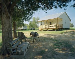 Rural-Studio-18
