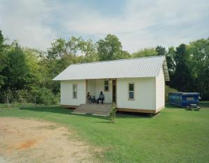 Rural-Studio-20