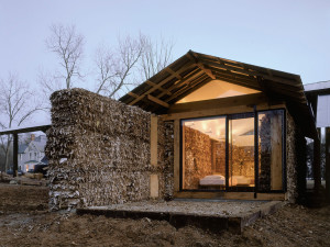 Rural-Studio-21