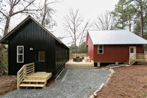 Rural-Studio-3