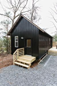 Rural-Studio-4