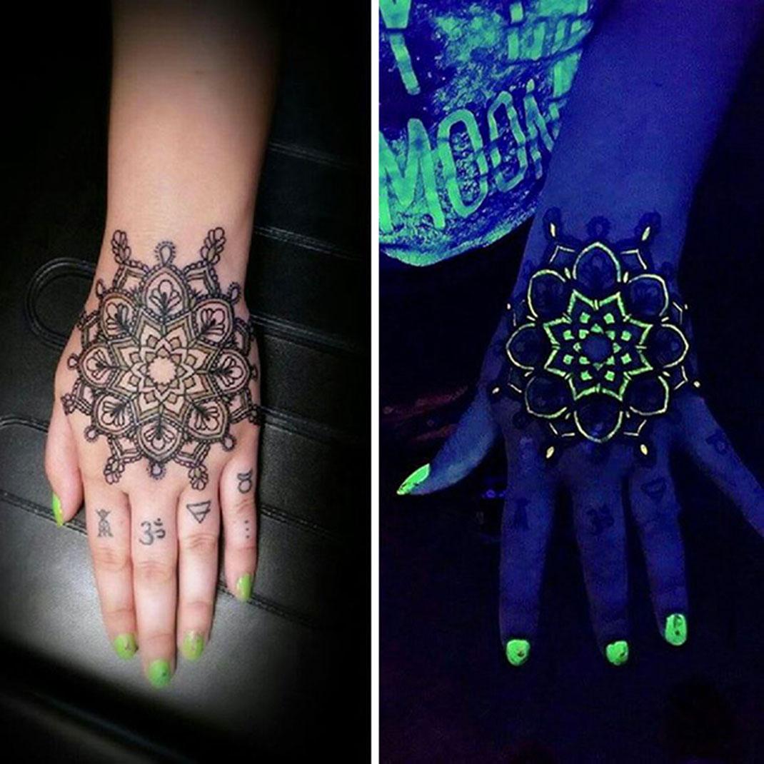 Tatouage-fluorescent-14